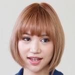 水沢アリーが有吉反省会で整形を認めた!?昔と現在の顔を画像で比較!!
