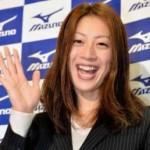 寺川綾が報道ステーションのキャスターに!結婚相手とのフライデーキス画像も気になる!