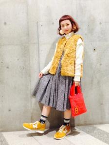 SnapCrab_NoName_2014-10-6_14-24-48_No-00