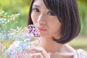girls_photo_20130820_shizuka_8