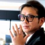 藤井フミヤの息子(弘輝)は慶応卒でフジテレビのアナウンサーに!画像はある?