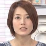 佐藤良子が第2子を出産!美脚やDカップが魅力の人気アナ!画像は?