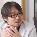 小山薫堂と嵐がコラボ!「ふるさと」使用で熊本被災地へ応援CM!動画は?