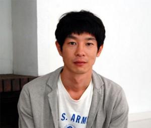 20110526_aoi_10