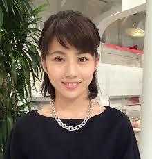 田中萌の画像