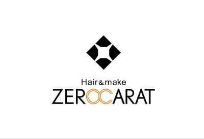 ZEROCARAT