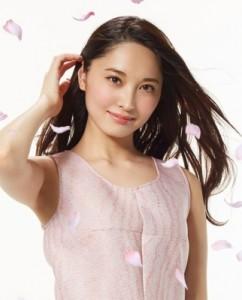 ooishi_01