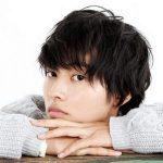 山崎賢人が出演する月9「好きな人がいること」の番外編がコミック化へ!