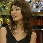 川田亜子と鳥越俊太郎の関係は?自殺に関与?真相は一体…