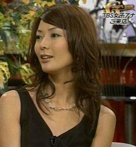 kawada20060110
