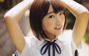 01171440_AKB48_271