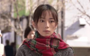 jikouakitsusatoko