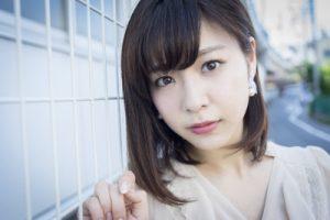 misaki-kawamura_11