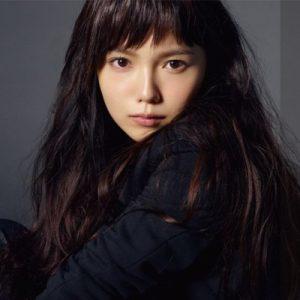 miyazaki-f8468