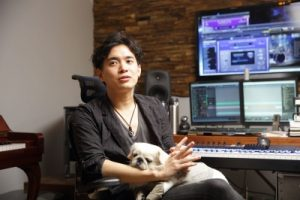 presonus-studio-one-interview-yuuki-hayashi-5