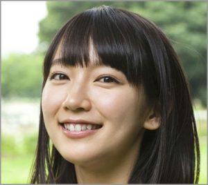 yoshiokariho-sisyu_01