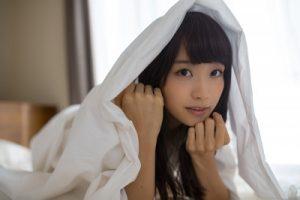 photo-fukagawa16
