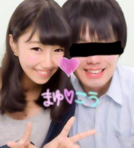20151103_haradamayu_12