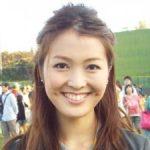 福田典子がモヤさまに!カップ・高校・大学・カジカジ・セドナ・ リンポチェを調査!