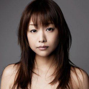 profile_noriko_shiina-360x360