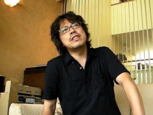 urasawa_001
