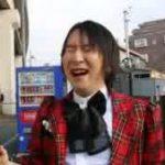 関慎吾がヒムケン先生に出演!母親(よしえ)のお金で整形?動画やツイッターは?