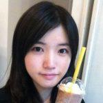 美山加恋のカップや現在の画像は?子役時代の動画はある?