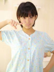 news_xlarge_kawaharayui_art201612_3