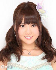 250px-2013年AKB48プロフィール_仲俣汐里