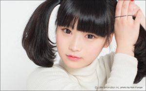 6_collet_nakagawa_07