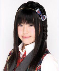 250px-2010年AKB48プロフィール_岩崎仁美