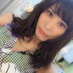 金子智美のカップや発禁になった画像や交わるキモチの動画が気になる!