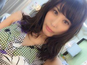 金子智美の画像 p1_29