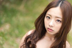 photo-kawamura04