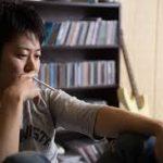 遠藤要とエハラマサヒロの兄弟説や激怒させた大女優の正体は誰?