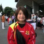 田村奈津枝が事故死した場所の画像やwikiプロフィールや結婚は?