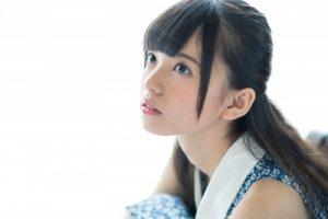 photo-asuka08