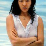 高橋洋子(女優)の画像や出演映画は?爆報!THE フライデーで現在の職業(小説家?)を暴露!