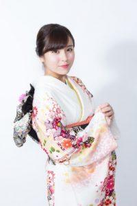 角谷暁子の画像 p1_7