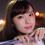 角谷暁子が7スタライブのキャスターに!ミス慶応のかわいい画像や母親の情報は?