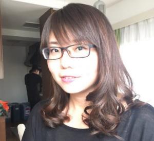 山崎ケイの画像