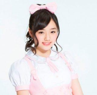 安藤咲桜の画像