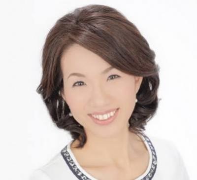 豊田真由子議員の画像