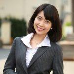 【結婚】新妻聖子の夫が働く外資系金融関連会社がどこか気になる!銀行?保険?