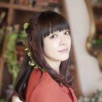 佐藤聡美さんのプロフィール