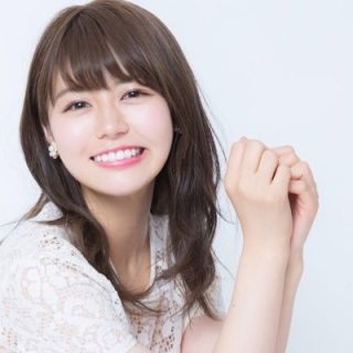 井口綾子の画像 p1_1