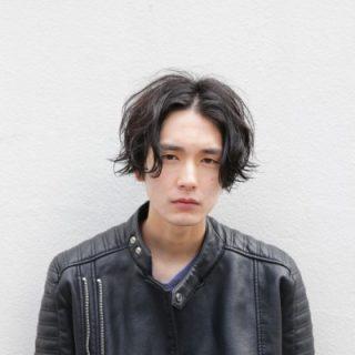 西田凌矢の画像