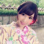 森咲智美が有吉反省会で見せた過激衣裳でカップがヤバい!画像やyoutube動画は?