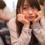 益田恵梨菜のカップはD~Eがガチ?セクシーな水着画像で調査!