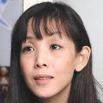 鈴木早智子の金銭トラブルなぜ起きた?ビデオ相手の画像は?不倫後の今は結婚?